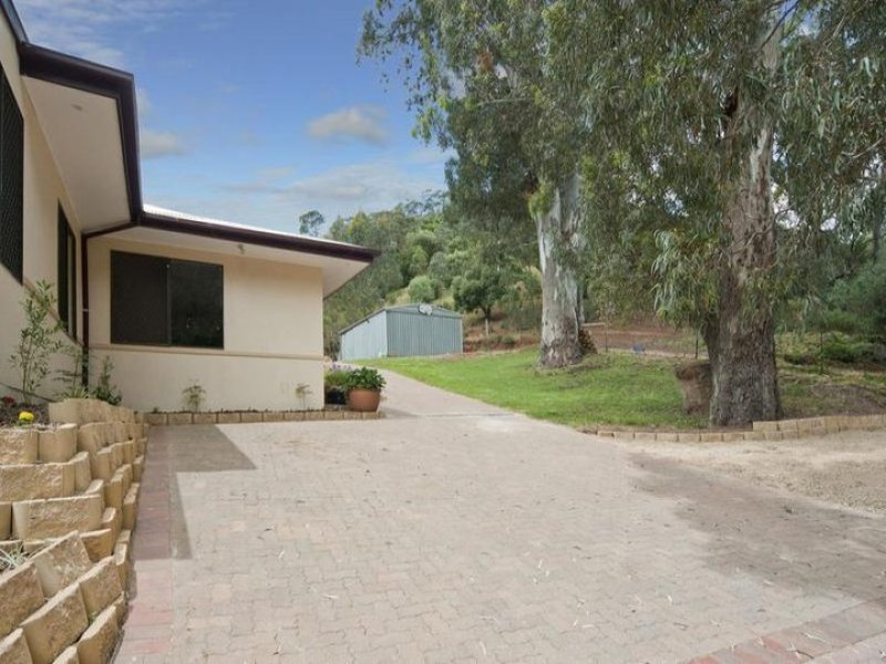 29 Old Norton Summit Road, Teringie, SA 5072
