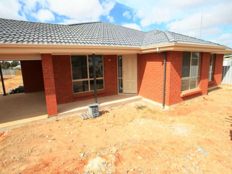 Lot 115 Hallam Crescent, Kadina, SA 5554