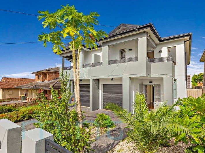 9 Wade Street, Campsie, NSW 2194