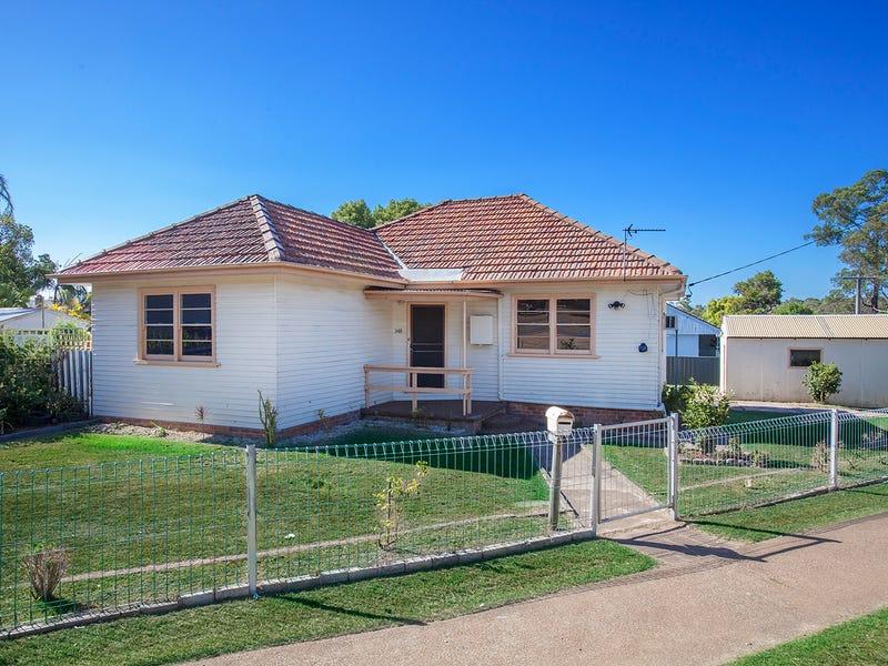 348 Old Maitland Rd, Cessnock, NSW 2325