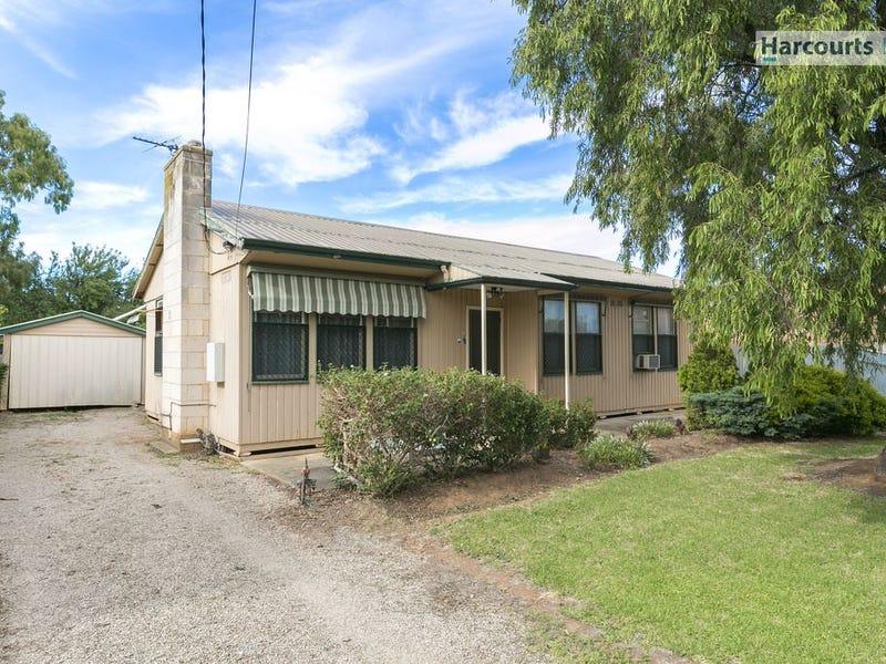 35 Illawarra Avenue, Hove, SA 5048