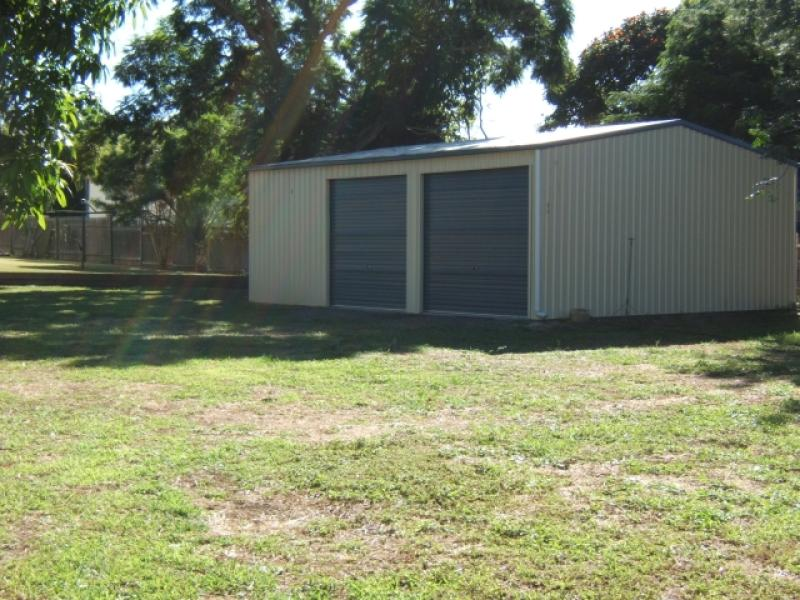 Lot 1 Hitching Rail Drive, Tanby, Qld 4703