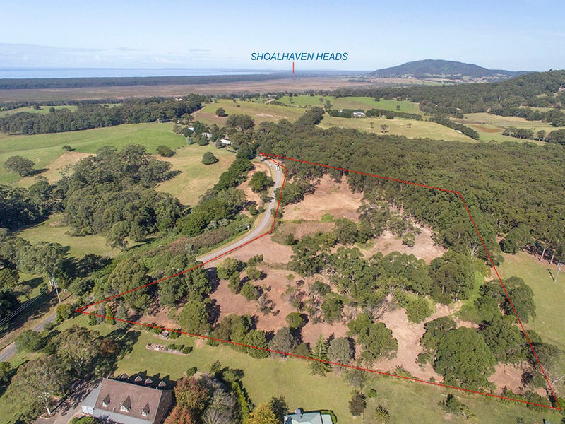 Lot 1 Wire Lane, Berry, NSW 2535