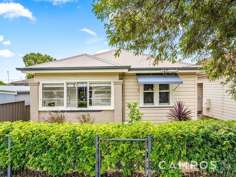 101 Georgetown Road, Waratah, NSW 2298