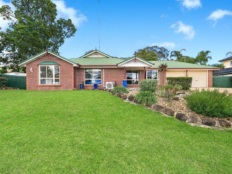 35 Eucalyptus Drive, Darling Heights