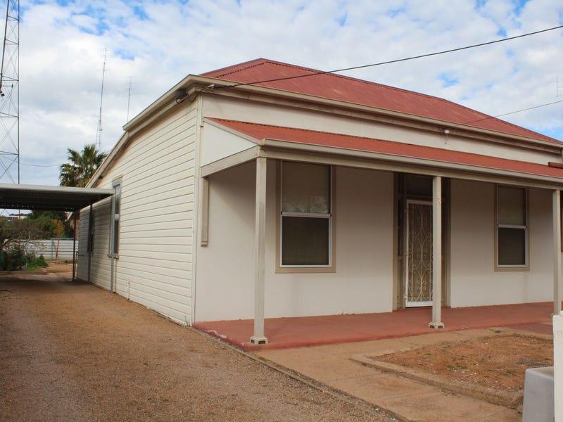 35 Alpha Terrace, Port Pirie, SA 5540