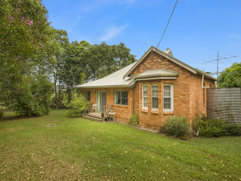 1082 Bangalow Road, Bexhill, NSW 2480