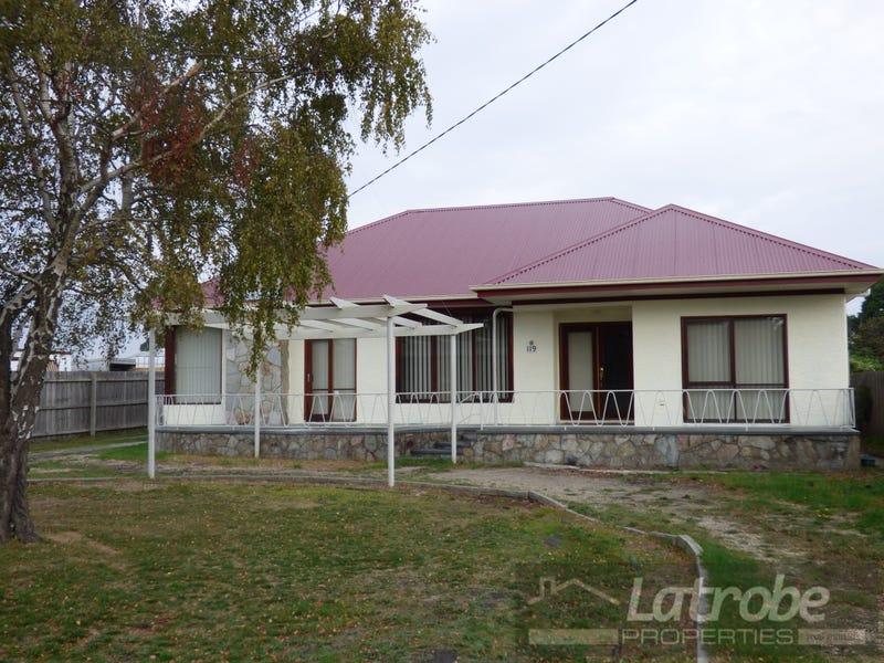 119 Lloyd St, Moe, Vic 3825
