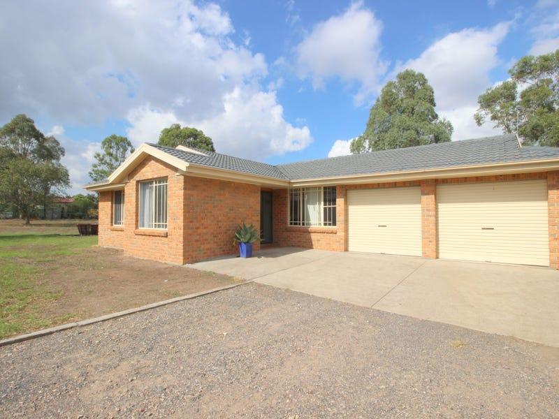 98 Barton St, Scone, NSW 2337