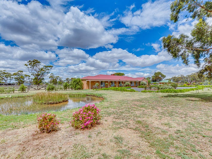1 Riverview Drive, Hopetoun Park, Vic 3340