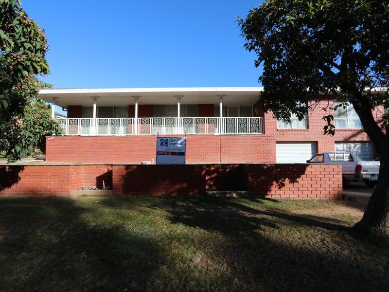 58-60 Mariners Reef Road, Maryborough, Vic 3465