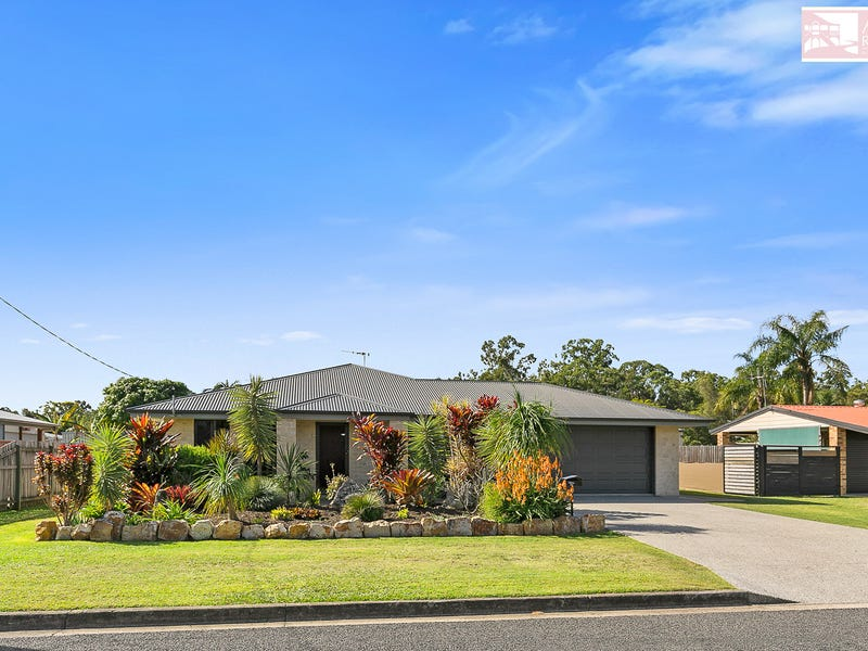 Address available on request, Granville, Qld 4650