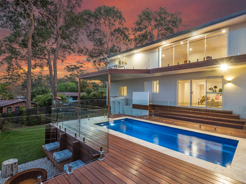 2 Blue View Crescent, Terrigal, NSW 2260
