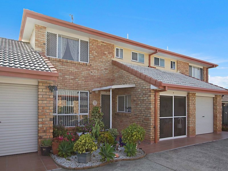 2/15-19 Alexander Court, Tweed Heads South, NSW 2486