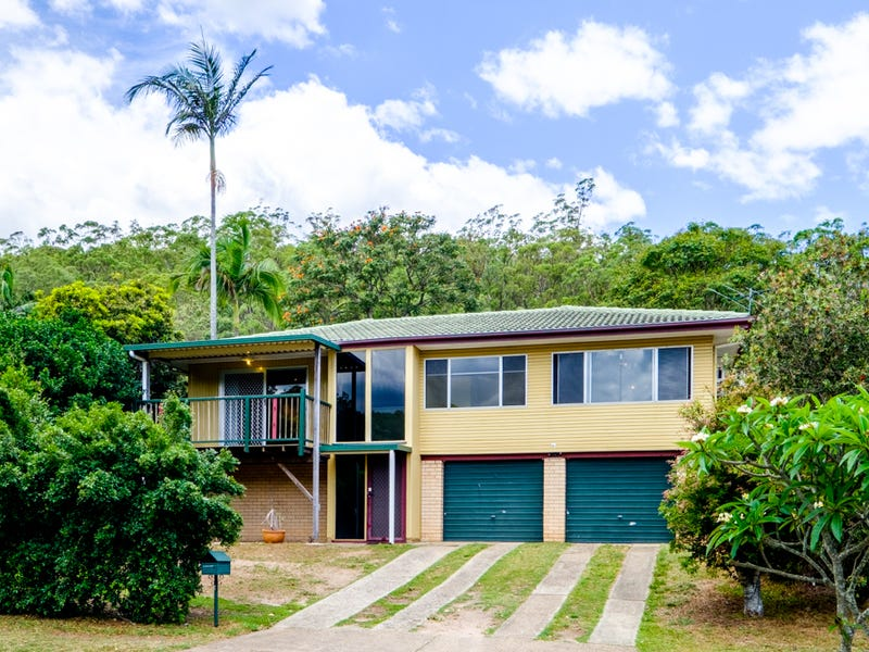 112 Bankside, Nathan, Qld 4111
