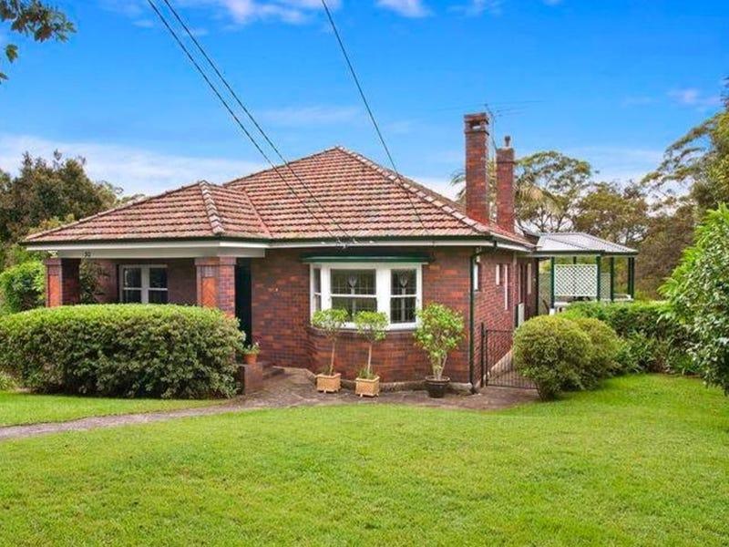 30 Trelawney Street, Eastwood, NSW 2122