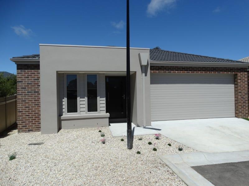 17/621 York Street, Ballarat East, Vic 3350
