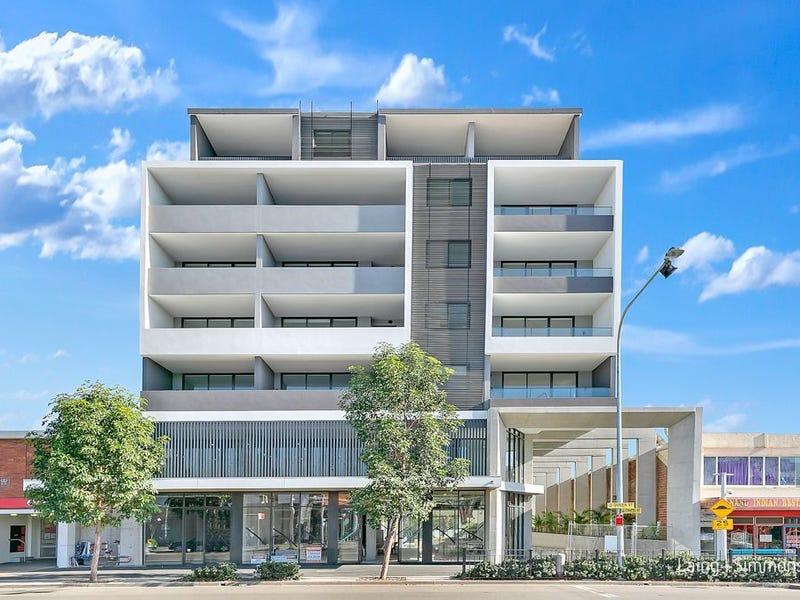 16/159  Queen Street, St Marys, NSW 2760