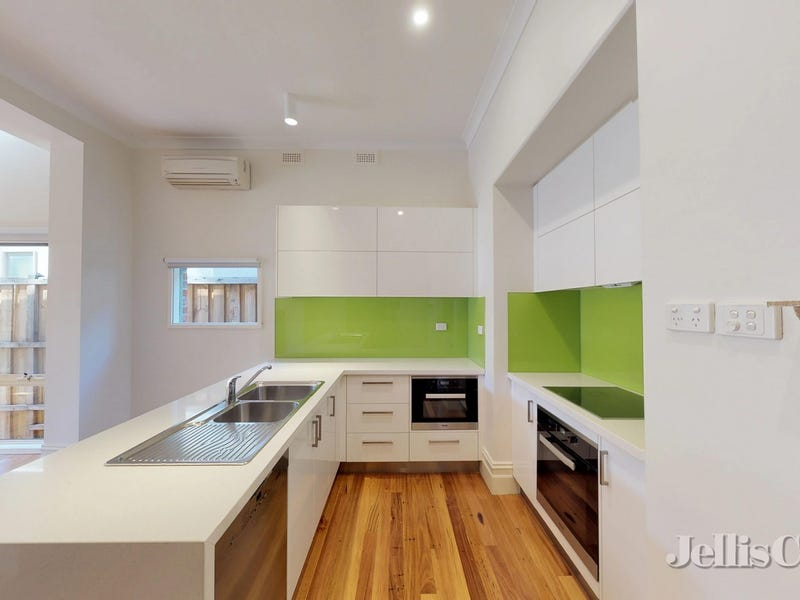 Real Estate & Property For Rent with 2 bedrooms in Kew, VIC 3101