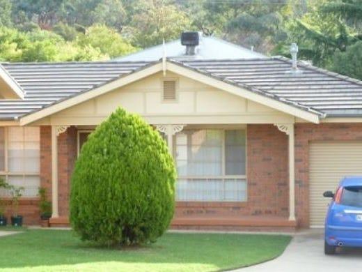 4/8 Kenneally Street, Kooringal, NSW 2650