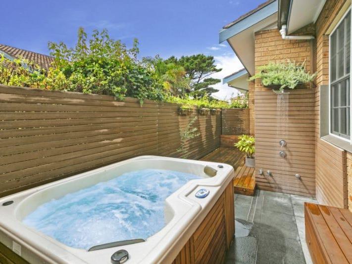 4/168 Ocean Street, Narrabeen, NSW 2101
