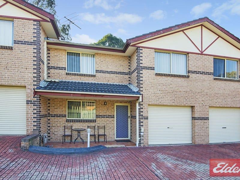6/43 Metella Road, Toongabbie, NSW 2146