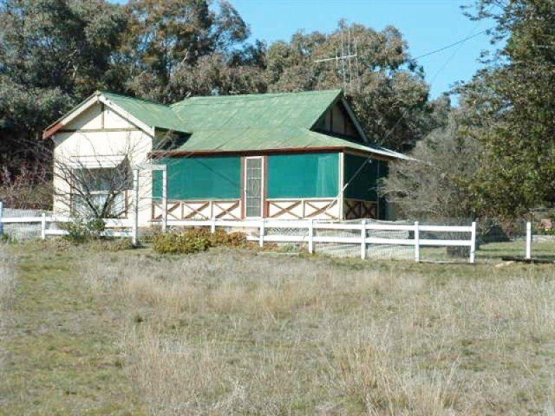 5091 Federation Way, Molong, NSW 2866