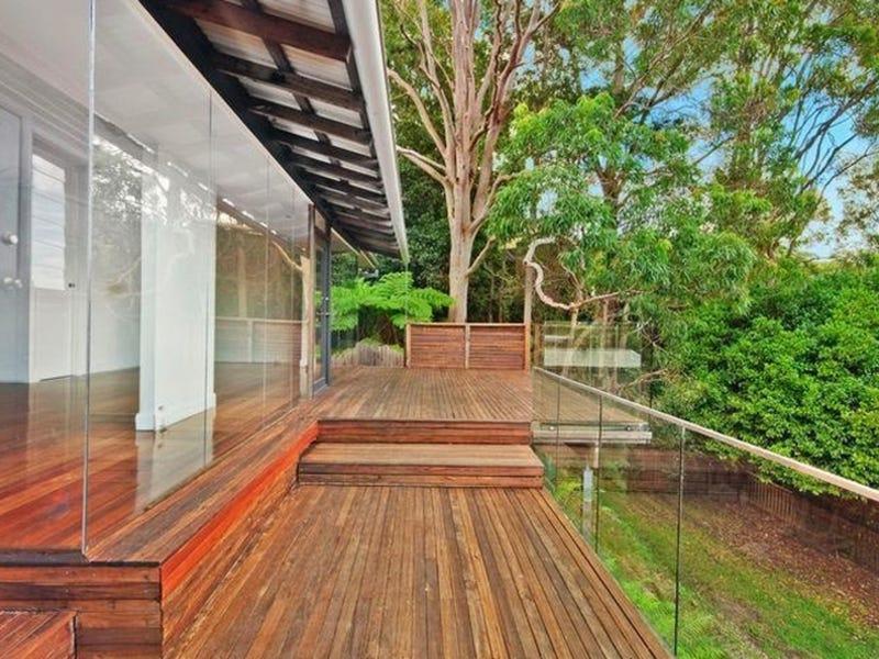 35 Stuart Street, Kotara South, NSW 2289