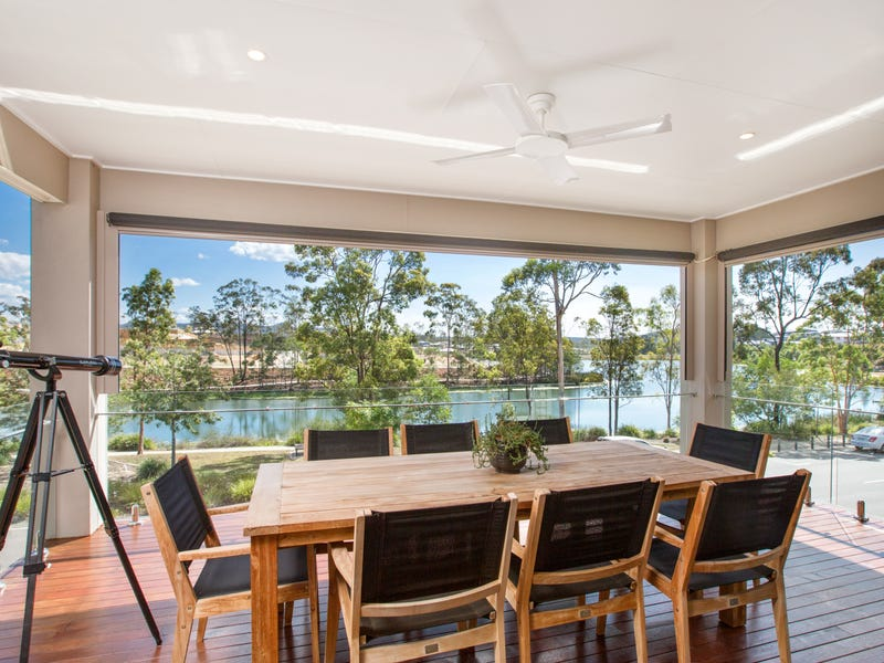 67 The Promenade, Springfield Lakes, Qld 4300