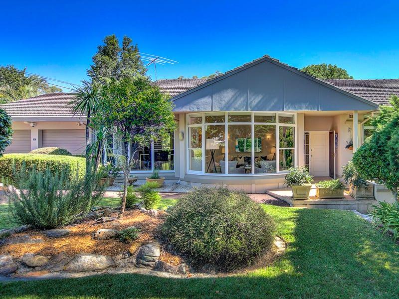 11 Yarrawonga Close, Pymble, NSW 2073