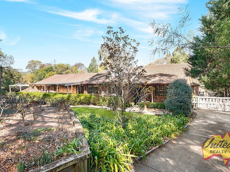 191 Werombi Road, Grasmere, NSW 2570