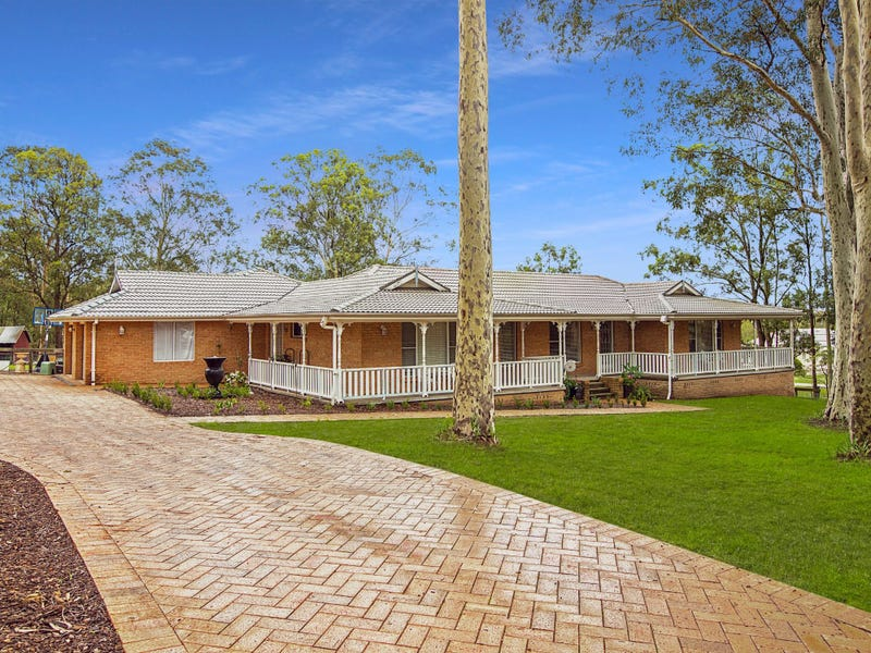 492 Louth Park Road, Louth Park, NSW 2320