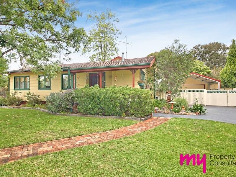 4 Ibbotson Street, Tahmoor, NSW 2573