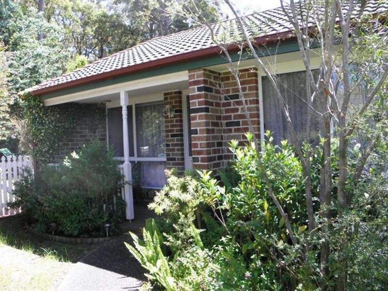 3A Doyle Place, St Georges Basin, NSW 2540