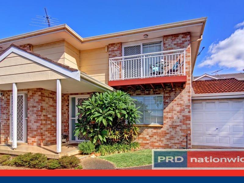 3/87 Blakesley Road, South Hurstville, NSW 2221