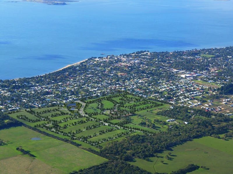 Lot 256, Seagrove Estate, Cowes, Vic 3922