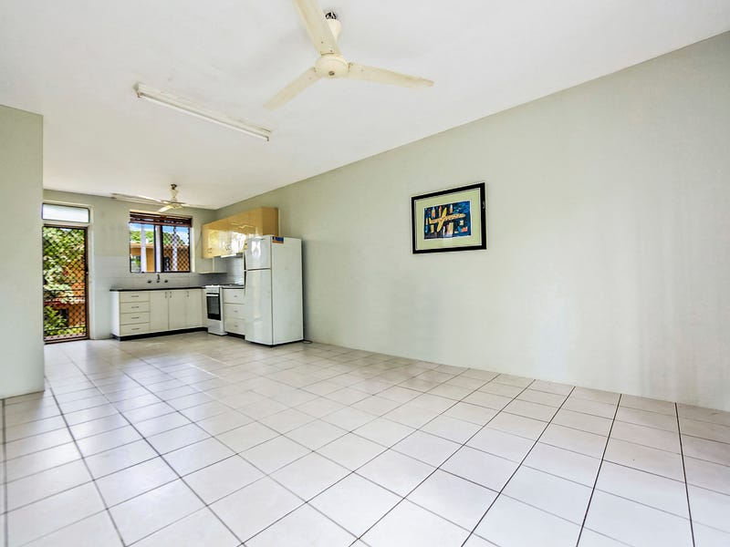 5/13 Nation Crescent, Coconut Grove, NT 0810