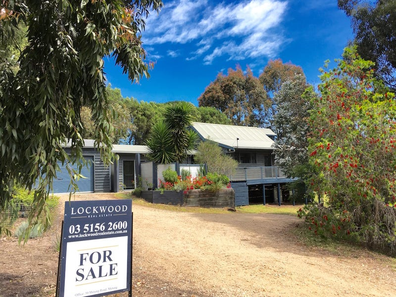 21 Magpie Ave, Metung, Vic 3904