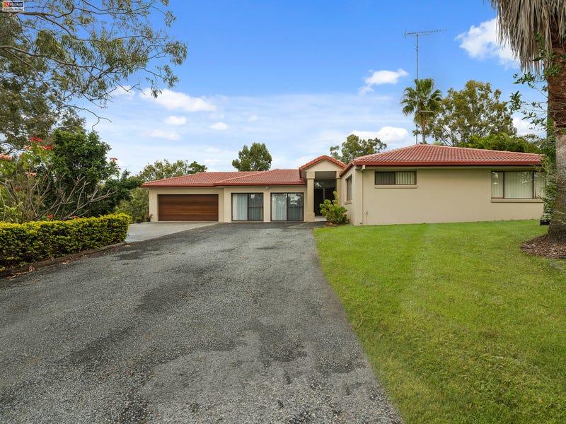 379 Hinkler Drive, Worongary, Qld 4213