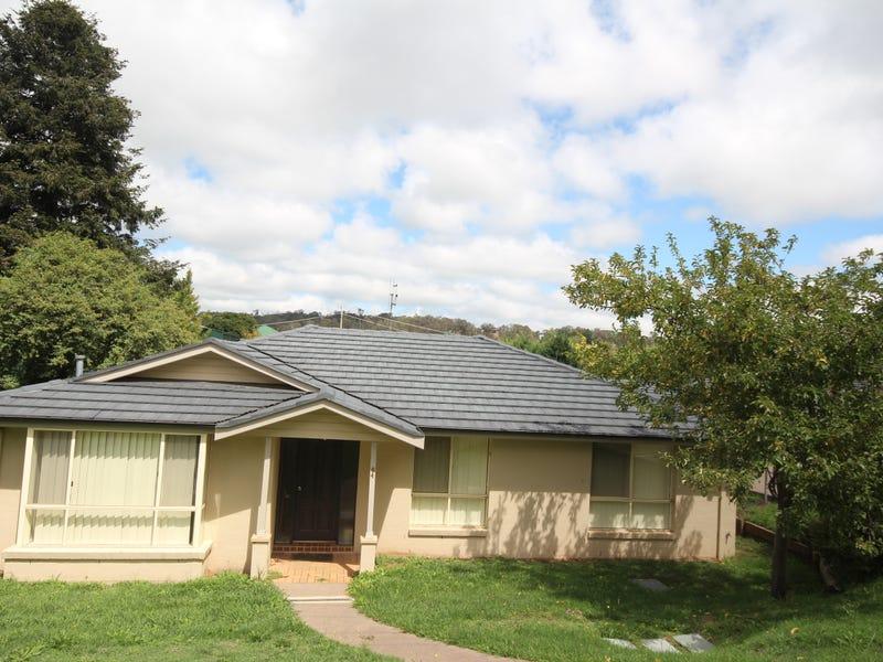 Unit 2/66-70 Queen Street, Oberon, NSW 2787