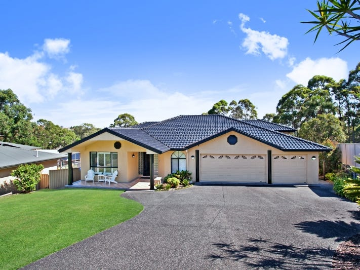15 Coorong Close, Wallsend, NSW 2287