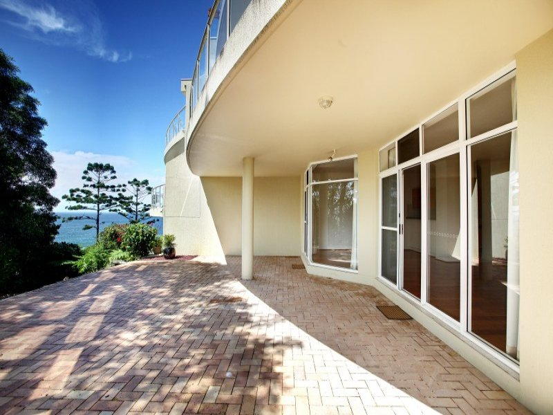 23/40 Solitary Islands Way, Sapphire Beach, NSW 2450