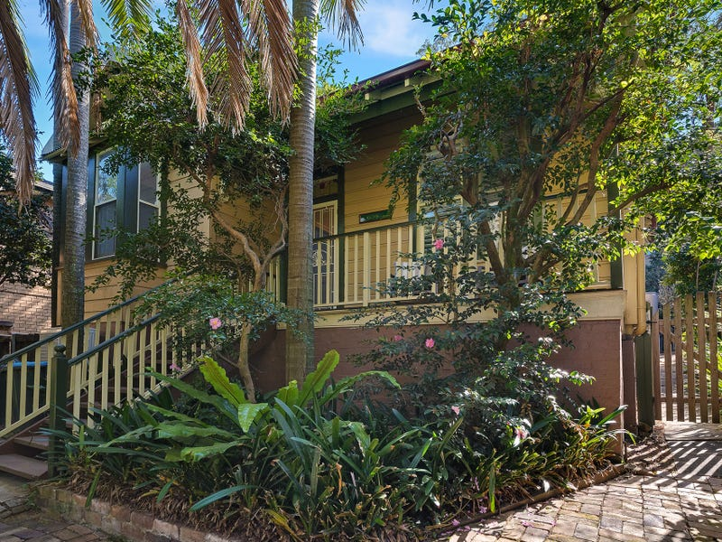 11A Huxtable Avenue, Lane Cove, NSW 2066