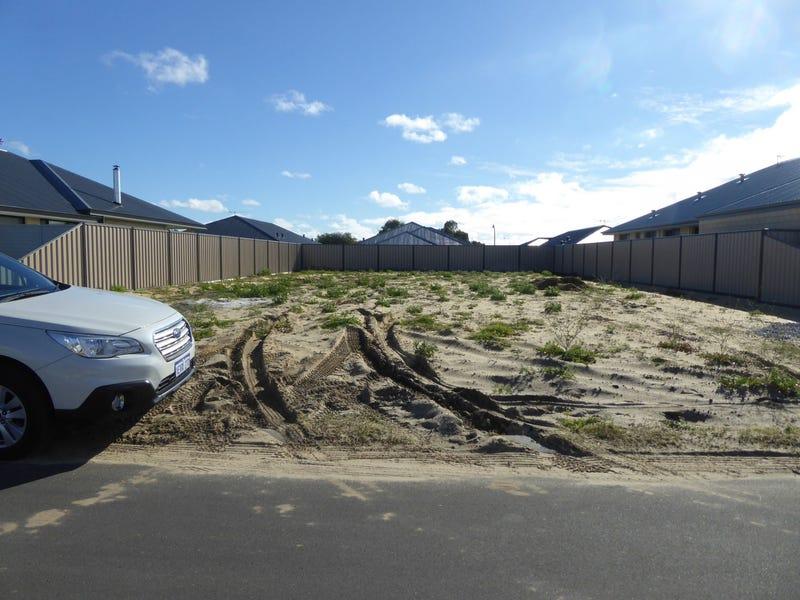 7 Binfield Street, Australind, WA 6233