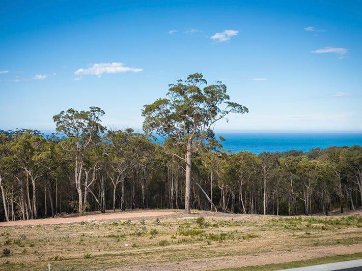 174 Mirador Drive, Mirador, NSW 2548