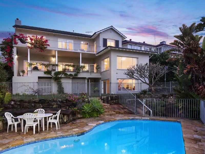 6 Fernhurst Avenue, Cremorne, NSW 2090