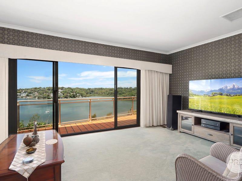 81A Yarran Road, Oatley, NSW 2223
