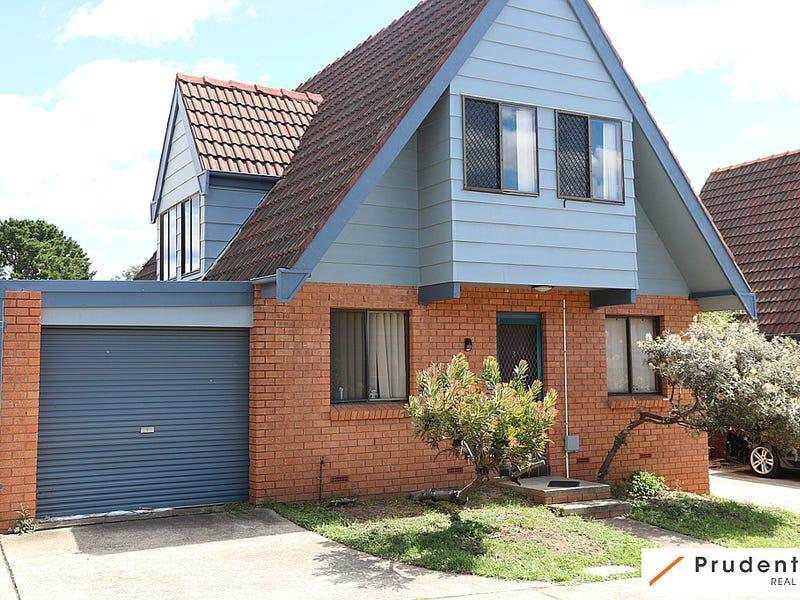 3/43 Rudd Road, Leumeah, NSW 2560