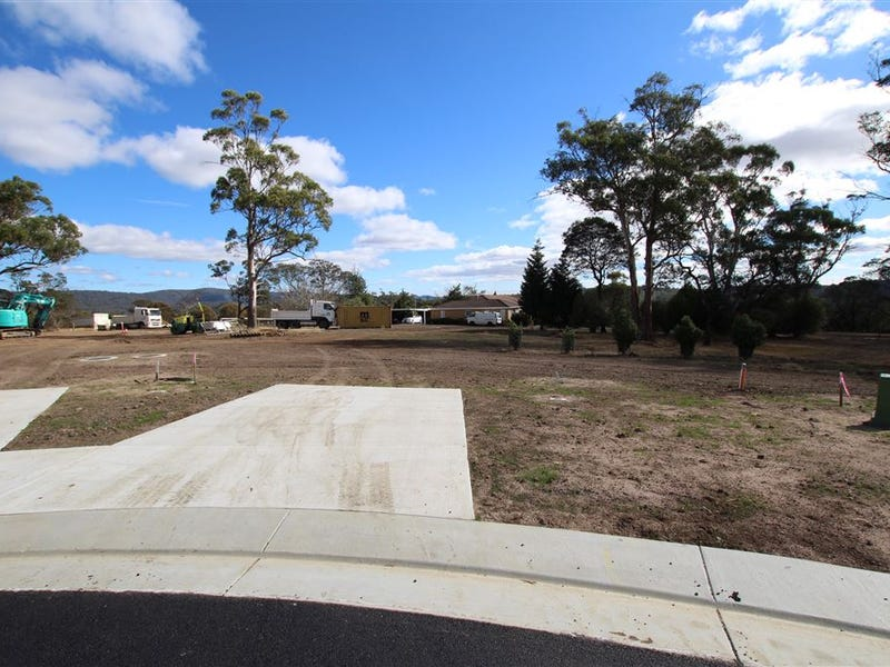 Lot 38 Eskridge Estate, Summerhill, Tas 7250