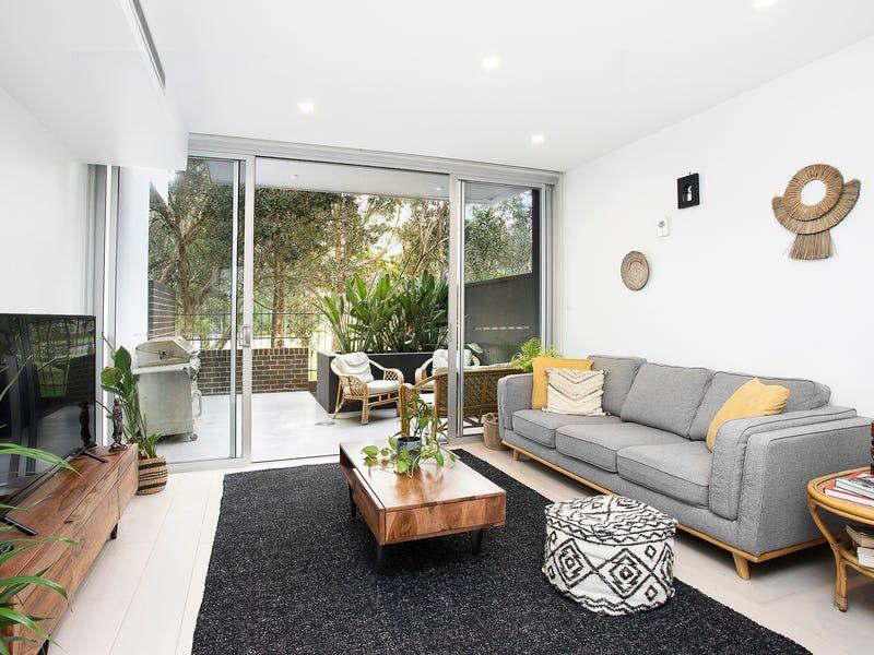 9/1 Tathra Place, Gymea, NSW 2227